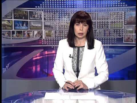 Новини. UA: Харків: 20.07.2018. Новини. 13:30