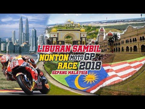 paket-tour-motogp-sepang-malaysia-2020