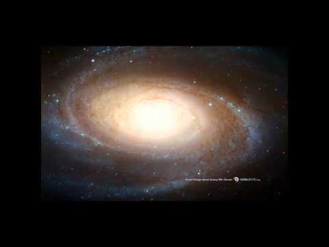 Galactic Empires - David R. Gillingham
