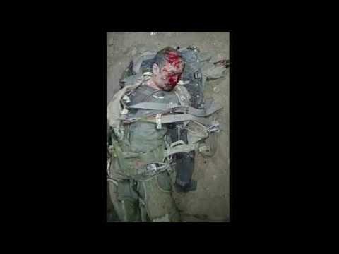Су 24 Фото пилоты погибли в Сирии