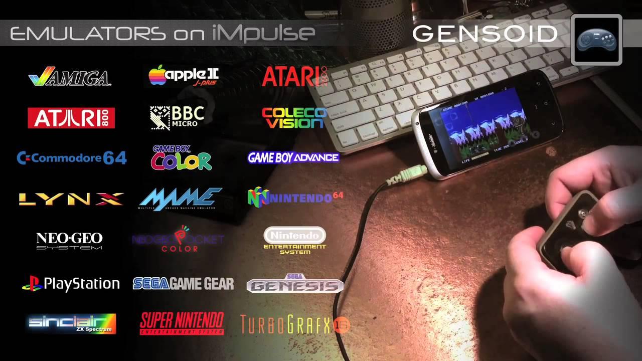 Emulators_on_iMpulse