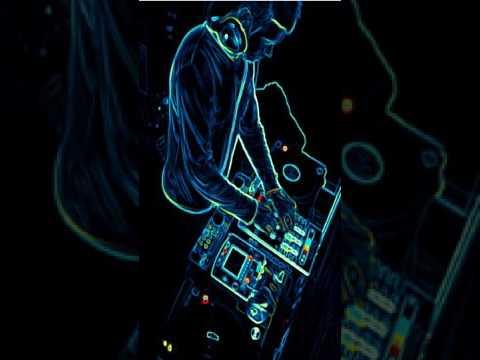Dj dialog mix pradip 9146406168(2)