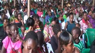 KIAPO CHA KICHAWI (SATANIC OATH) Ep 1/5 - Bishop Dr Gwajima - bonyeza SUBSCRIBE