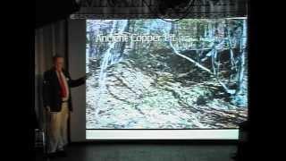 MEGALITHOMANIA 2008: Ancient Rock Art & Megalithic Navigation