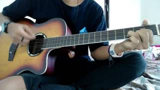 Download lagu mahara salili mandar MP3