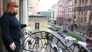 видео Хостел Вариант