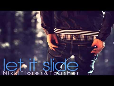 ♠let it slide.mp3