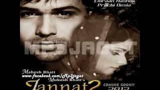 Judai - Jannat 2 (2012) Listen Online Music and Download.flv