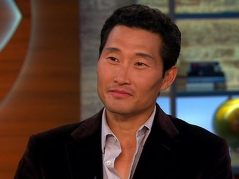 CBS tried to pay Hawaii Five-0's Daniel Dae Kim and Grace Park 15% less than their white co-stars