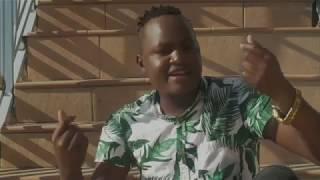 kampango kwangwaru kamba  cover official video