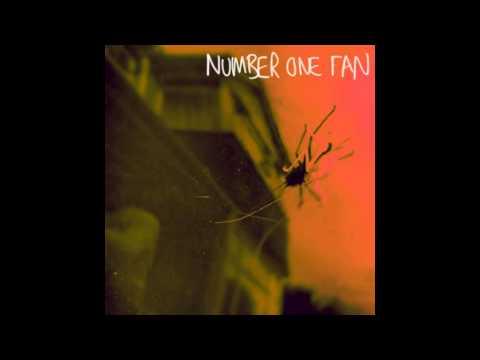 Moreone - Number One Fan (Instrumentalist Remix) (Instrumental)