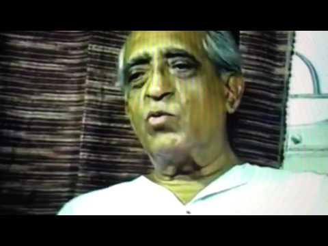 Kishore Kumar - Untold Facts of His Life