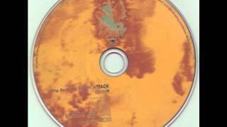 Snap - Exterminate (OSC. 2 mix)