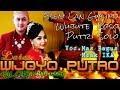 Jaranan Wijoyo Putro Kaloran Esem Lan Guyumu Wujute Roso Putri Solo | Traditiona
