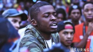 Kur- Call It What You Want (Produced By Maaly Raw Beats)