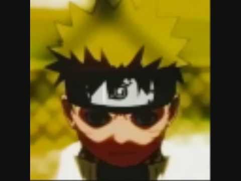Naruto Chat 1 Truth Or Dare