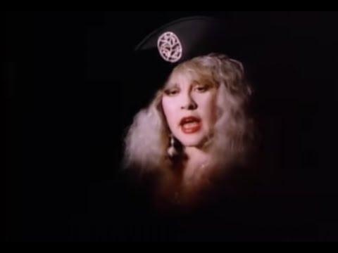 Best Fleetwood Mac songs