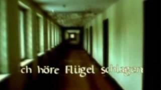 04/27 - E Nomine - Die Prophezeiung - Schwarzer Traum