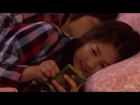 Jung So Min & Kim Hyun Joong  PK Sweet Moments