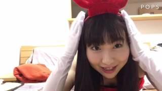 みなさん素敵なクリスマスを♡ Facebook高橋あゆみ Twitter@2_myan フォ...