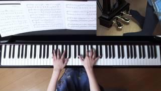 使用楽譜;ぷりんと楽譜・上級、 作詞・作曲;椎名 林檎 、ピアノ編曲;...