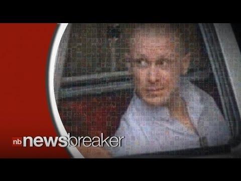 Taliban Video Shows Handover of POW Bowe Bergdahl