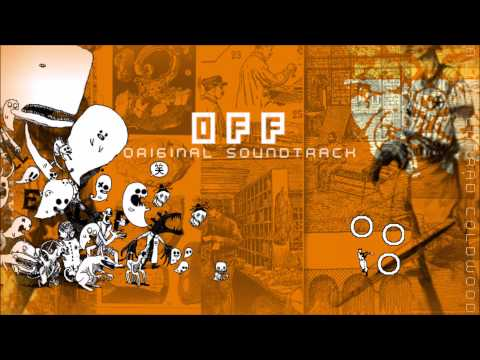 OFF OST: Not Safe (Extended)