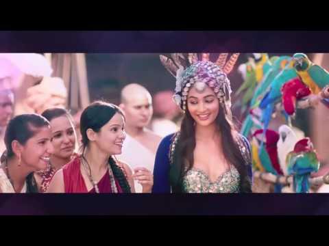 Beintehaa Ishq Hain Tujse | Mohenjo Daro Official Video Song | Hrithik Roshan & Pooja Hegde