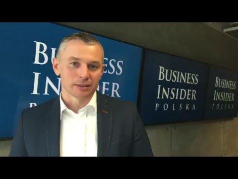 Poranek z Business Insider Polska