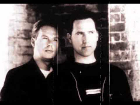 Souvenir-OMD-My Cover Mix