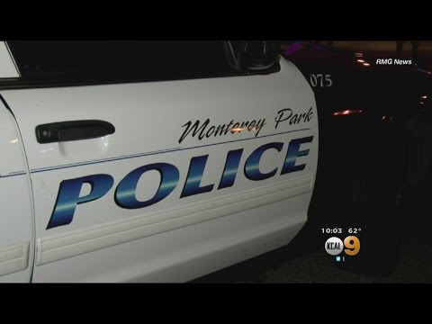 Deputies: Man Stabbed To Death In Monterey Park Over Parking Spot