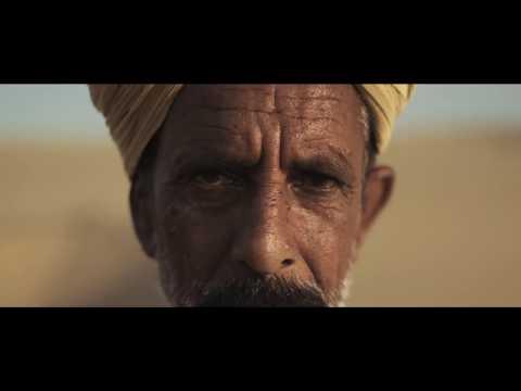 Black Peaks - King (Official Music Video)