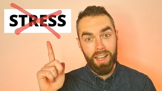 How to DEAL with Debt Collectors without Stress (UK)