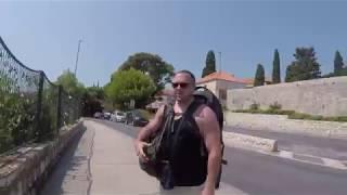 CROATIA, Dubrovnik, Split & Hvar