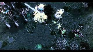 DotA 00 BDL New Season Introduction Trailer