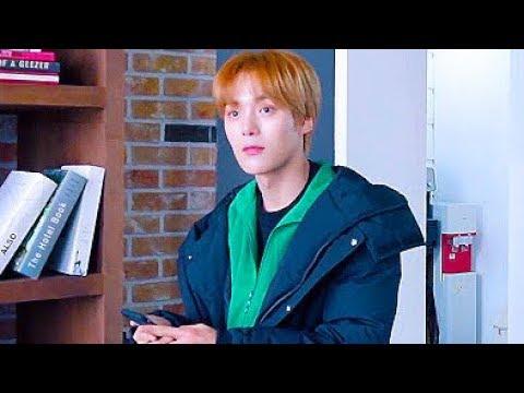 MH : 'Is Kihyun dead?'