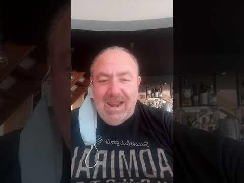 Κραυγή αγωνίας από Καταστηματάρχη της παραλιακής Καλύμνου.(video)