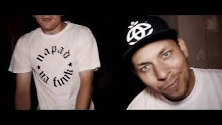Teledysk: Bisz/Jotes/Kay - Napad na funk