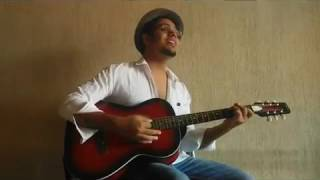 romantic medley 4   official video   sarmad qadeer