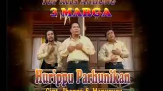 Video Hurimpu Parhunikan - 3 Marga [Top Hits Andung Batak] download MP3, 3GP, MP4, WEBM, AVI, FLV Juni 2018