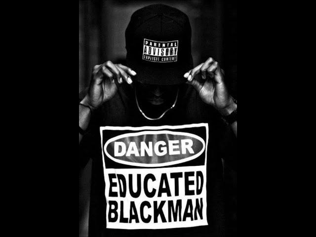 DR JFA: Stratégies économiques et politiques pour l'avancement des peuples Noirs