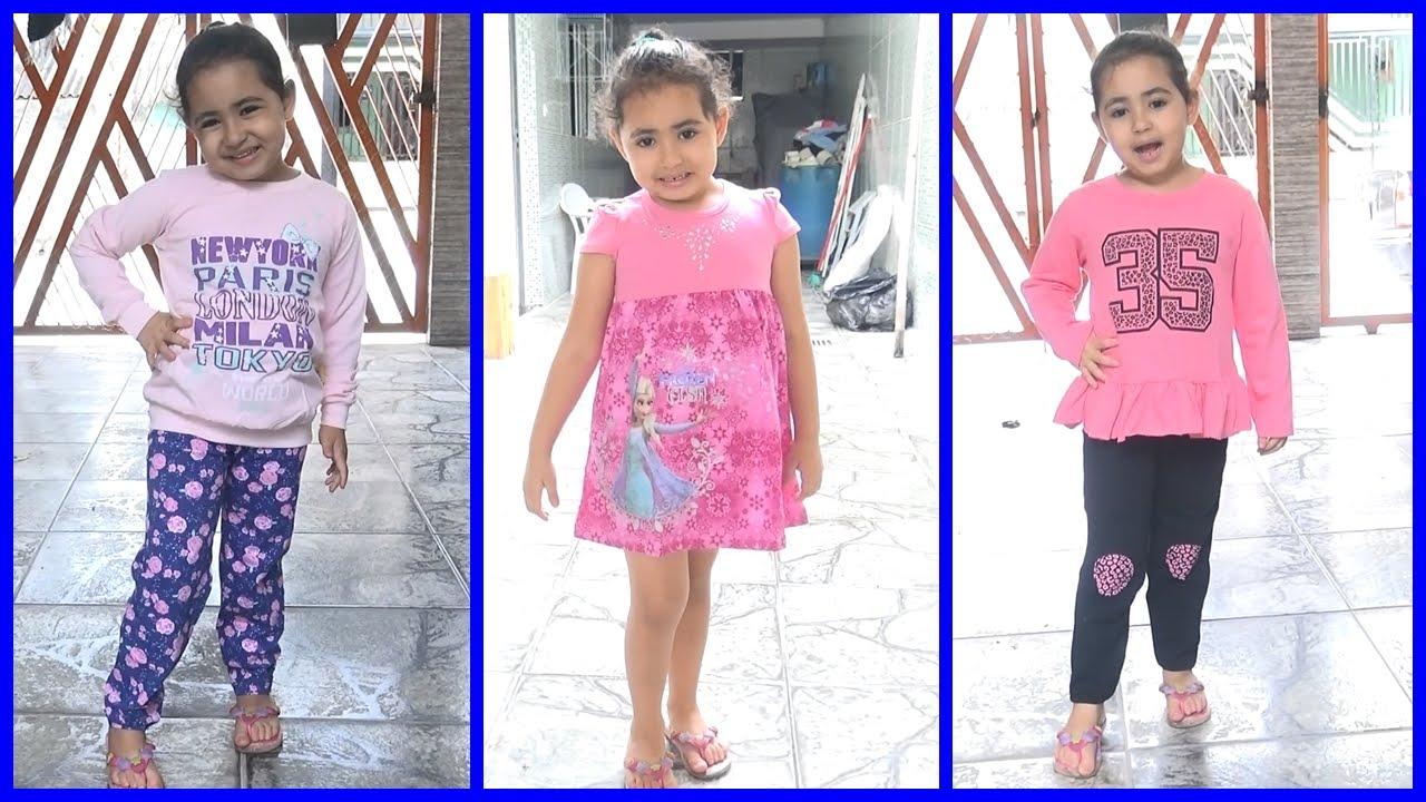 1b1ab8bb71 Compras no Site Posthaus Moda Infantil Preferido de Saretta Vestido da Elsa