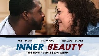 "True Beauty Comes From Within - ""Inner Beauty"" - Full Free Maverick Movie!!"