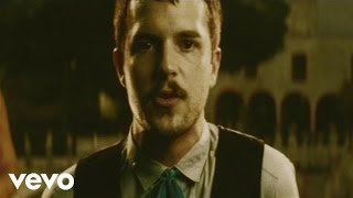 The Killers - When You Were Young (Alternate Version)