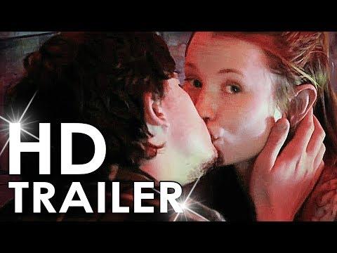 GOLDEN EXITS Trailer (2018) Teen, Romance Movie HD