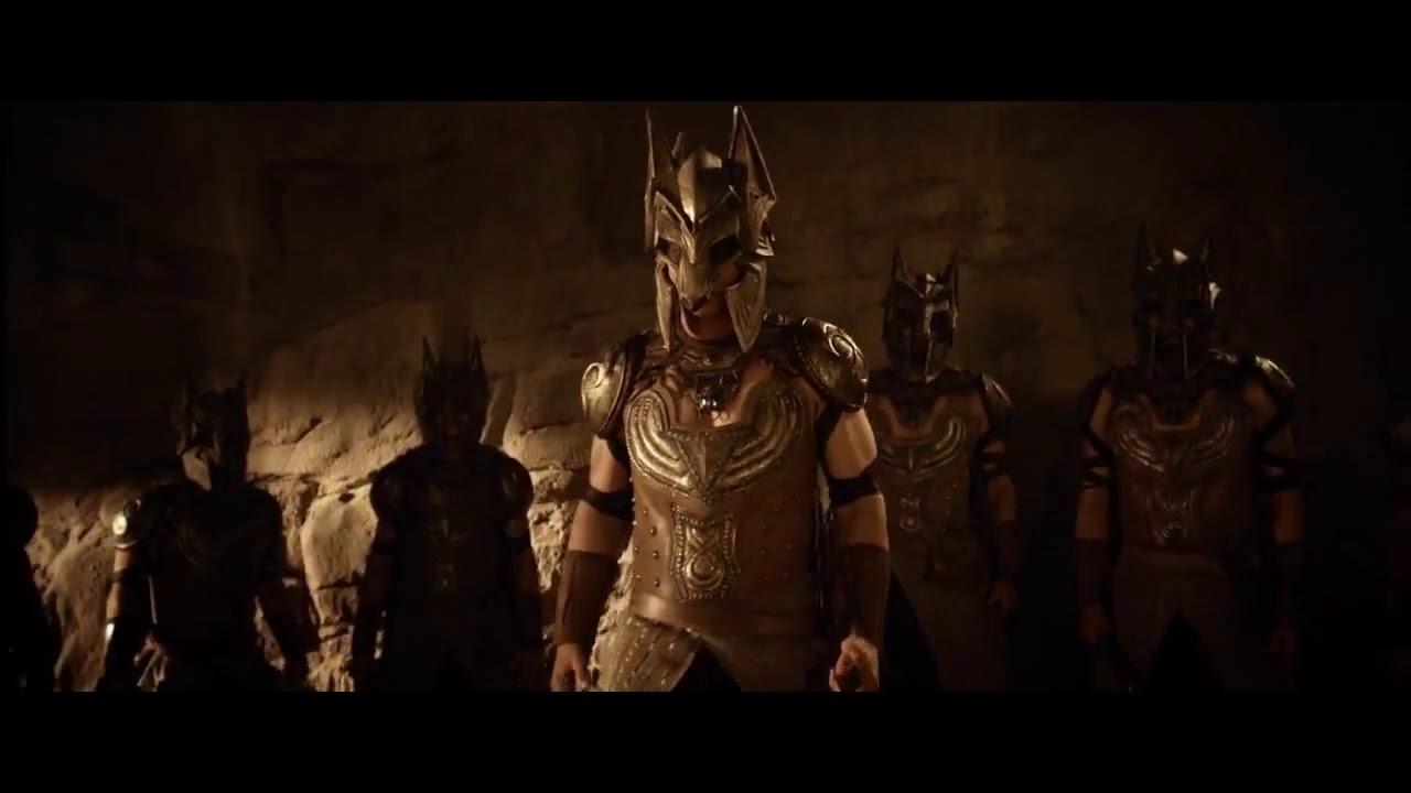 Download The Legend Of Hercules Part 1