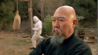 Ninja Akadémia