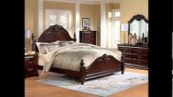 Badcock Furniture | Badcock Home Furniture & More | Badcock Furniture Store