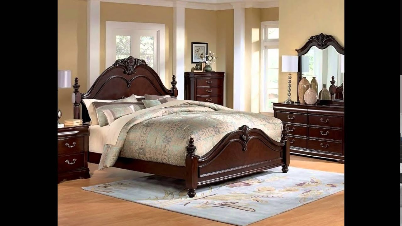Attractive Badcock Furniture | Badcock Home Furniture U0026 More | Badcock Furniture Store    YouTube