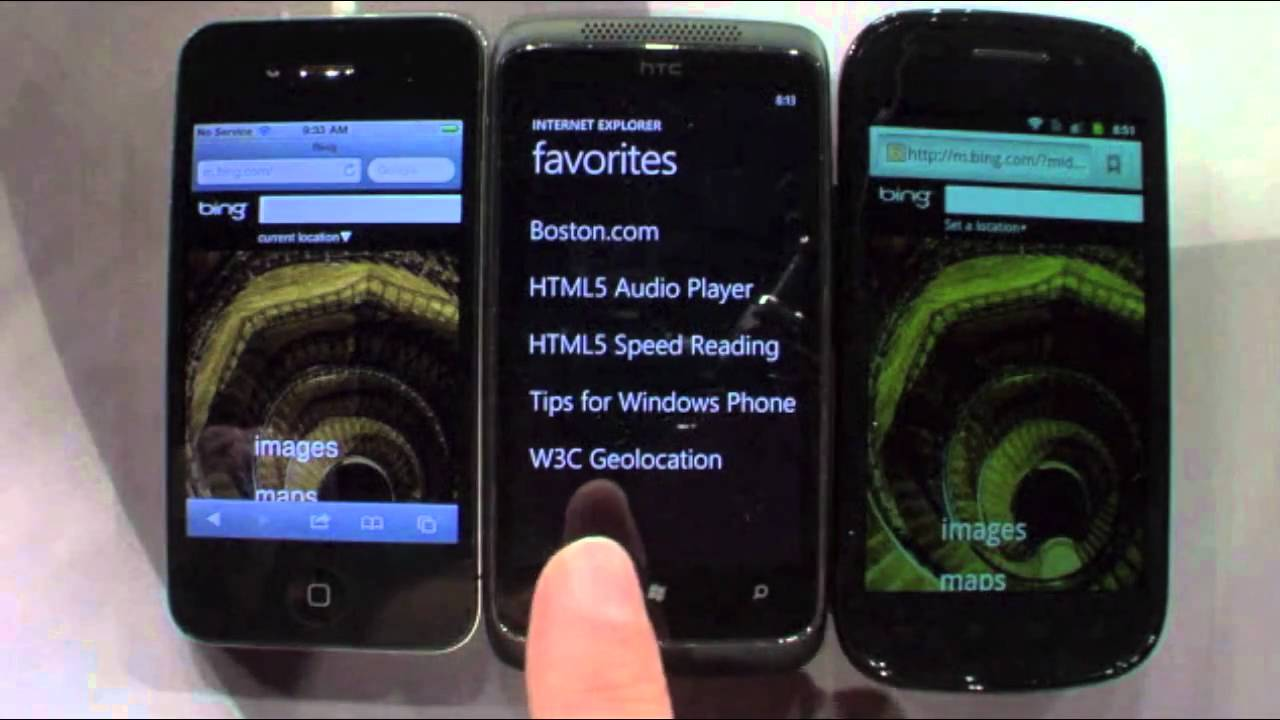 internet explorer 9 portable version